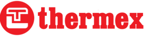 thermexlt.lt Logo